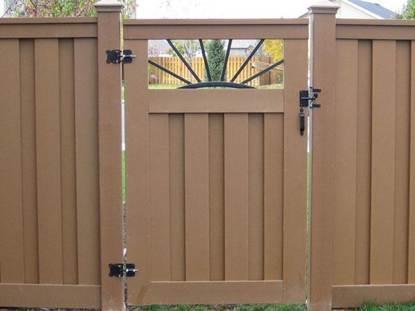 Trex-Sunburst-Single-Gate